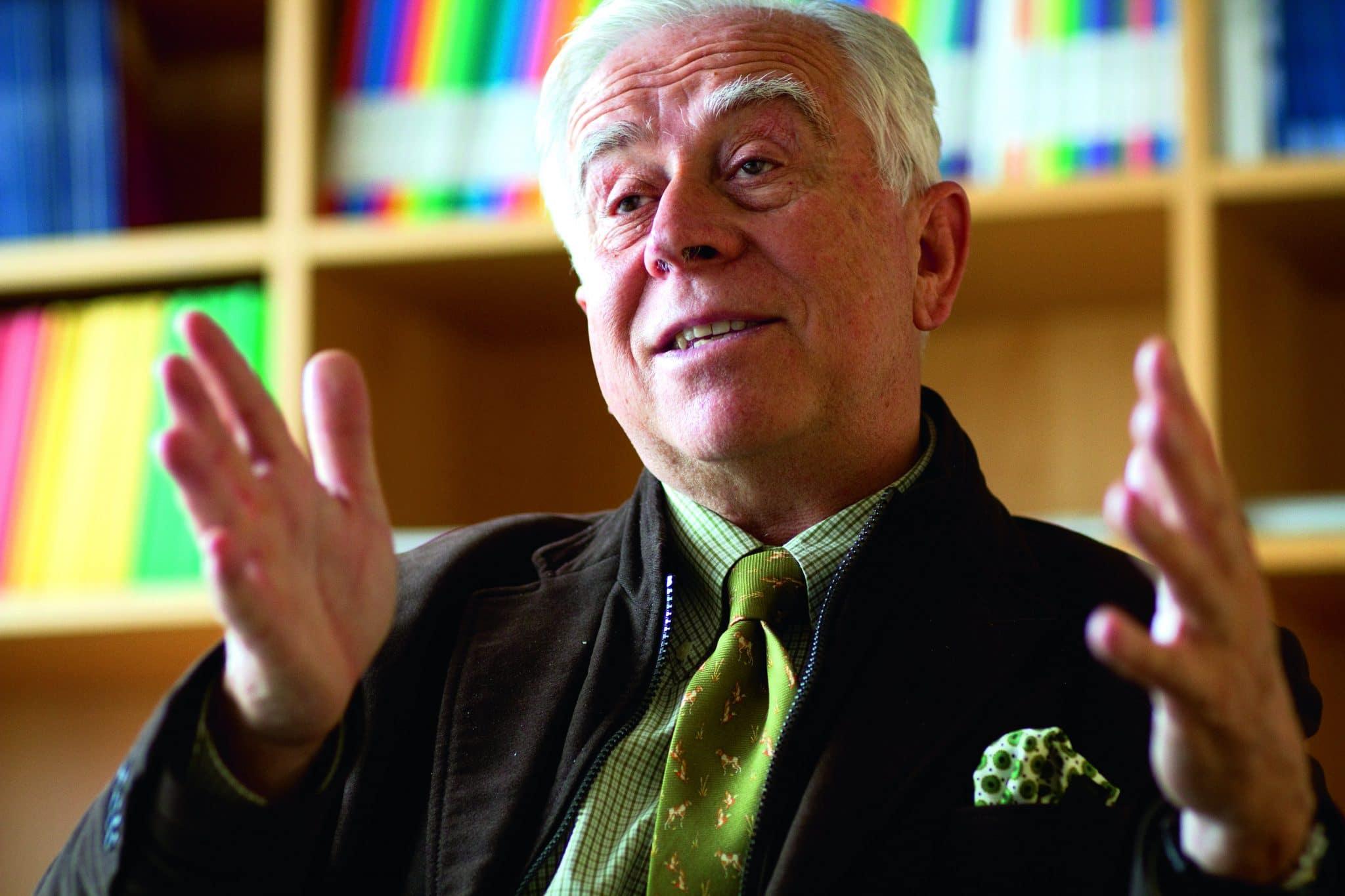 Foto: www.baumannstephan.de