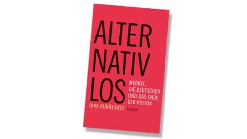 Cover: Carl Hanser Verlag