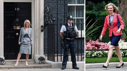 Fotos: picture alliance / dpa; Suzanne Plunkett / Reuters