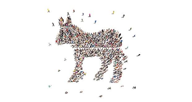 Foto: thinkstock.com/DigtialStorm
