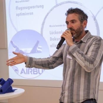 Dirk Röder