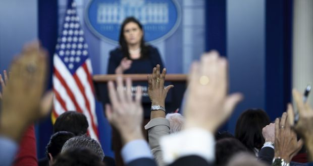 Foto: Picture Alliance/Leigh Vogel/Newscom