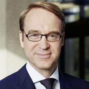 Foto: Gaby Gerster/Bundesbank