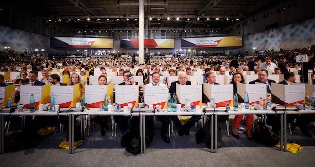 Foto CDU/Tobias Koch