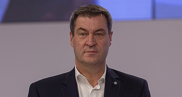 Foto: Wikimedia Commons/Olaf Kosinsky (CC BY-SA 3.0)/https://creativecommons.org/licenses/by-sa/3.0/de/ Foto:Wikimedia Commons/Olaf Kosinsky (CC BY-SA 3.0)/https://creativecommons.org/licenses/by-sa/3.0/de/