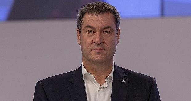 Foto: Wikimedia Commons/Olaf Kosinsky (kosinsky.eu)/CC BY-SA 3.0/https://creativecommons.org/licenses/by-sa/3.0/de/