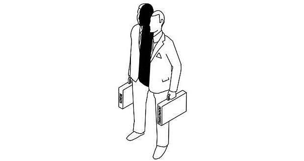 Illustration: Marcel Franke
