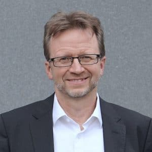 Uphoff, Foto: 100 Prozent Erneuerbar Stiftung